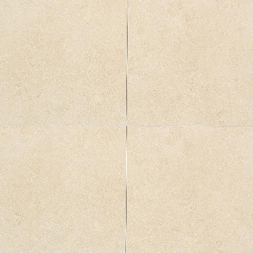 "Daltile City View 2"" x 24"" Harbour Mist Linear Options - American Fast Floors"