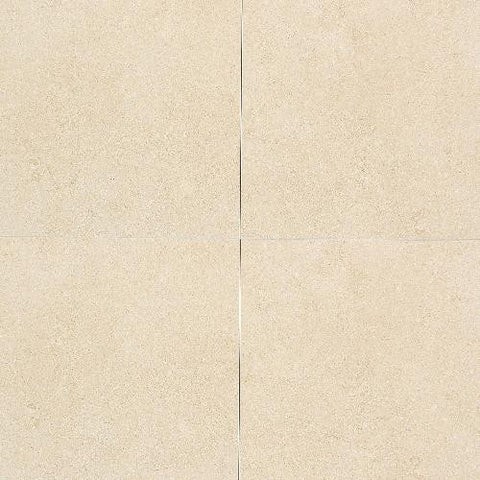 "Daltile City View 12"" x 12"" Harbour Mist Floor Tile"