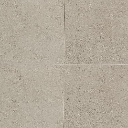 "Daltile City View 1"" x 6"" Skyline Gray Cove Base Outcorner - American Fast Floors"