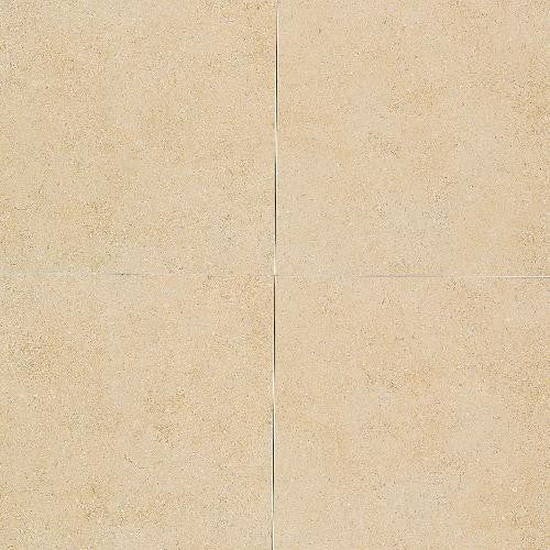 "Daltile City View 1"" x 6"" District Gold Cove Base Outcorner - American Fast Floors"