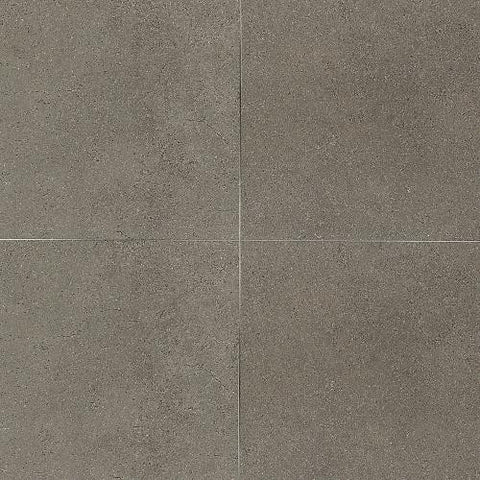 "Daltile City View 3"" x 12"" Downtown Nite Bullnose - American Fast Floors"