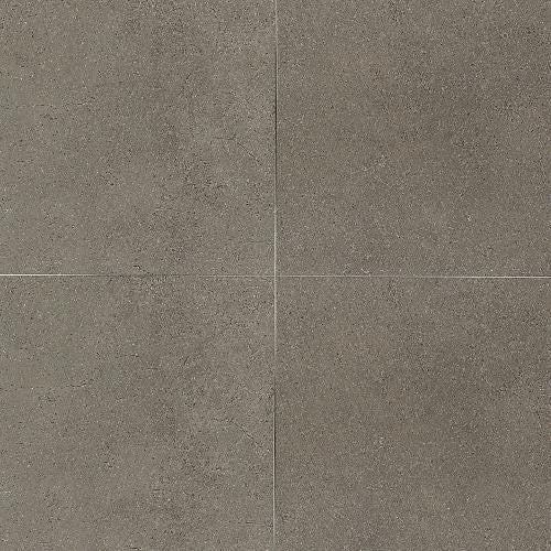 "Daltile City View 2"" x 24"" Downtown Nite Linear Options - American Fast Floors"