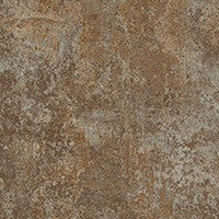 "Congoleum DuraCeramic Chrysalis Grounded 16""x16"" - American Fast Floors"
