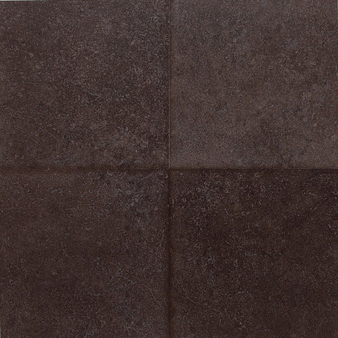"Daltile City View 12"" x 24"" Village CafÌ_å© Floor Tile - American Fast Floors"