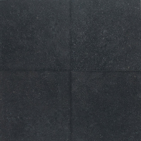 "Daltile City View 12"" x 24"" Urban Evening Floor Tile"