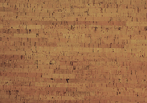 "WE Cork Avant-Garde Collection 11-7/8"" X 35-9/16"" Canyon Greenshield Planks - American Fast Floors"