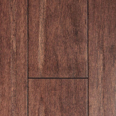 "Mullican LincolnShire 5"" Maple Cappuccino Engineered Hardwood"