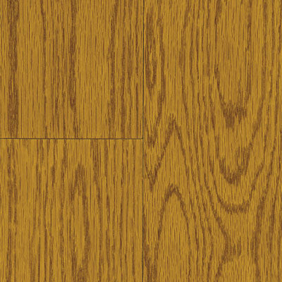 "Mullican RidgeCrest 5"" Oak Caramel Engineered Hardwood"