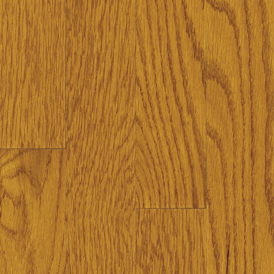 "Mullican HillShire 5"" Oak Caramel Engineered Hardwood"