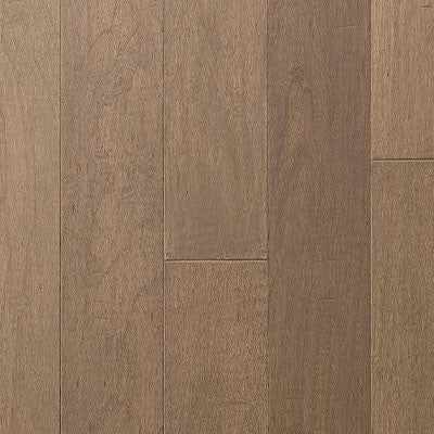 "IndusParquet Langania Hickory Cerbiatto 1⁄2"" Engineered Hardwood - American Fast Floors"
