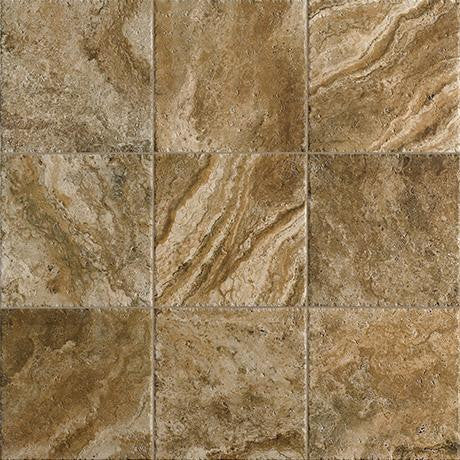 "Marazzi Archaeology 20""x20"" Chaco Canyon Field Tile - American Fast Floors"