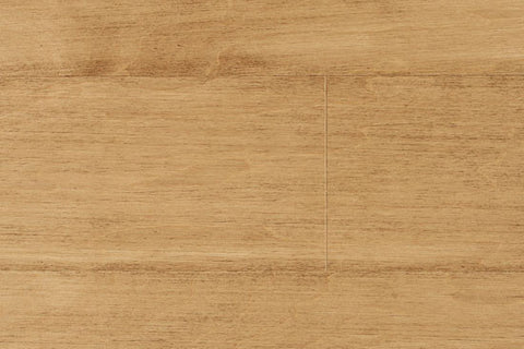 "Chase Hickory Honey Hickory 3"" Engineered Hardwood"