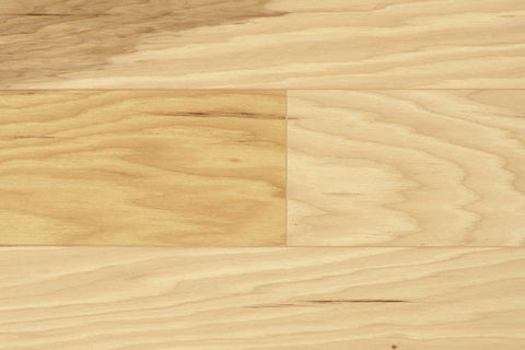 "Chase Hickory Rustic Hickory 3"" Engineered Hardwood"