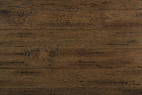 "Chatham Barclay Wharf Hickory 5"" Solid Hardwood"