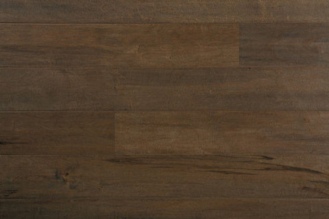 "Chatham Dockside Maple 5"" Engineered Hardwood - American Fast Floors"