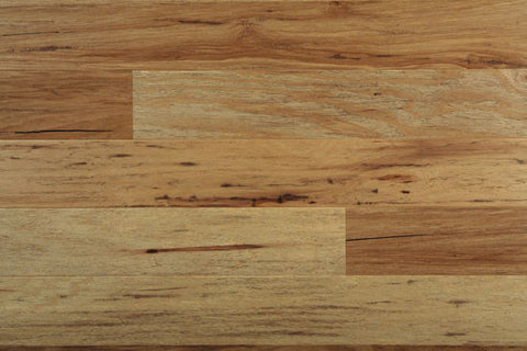 "Chatham Straw Hickory 5"" Solid Hardwood - American Fast Floors"