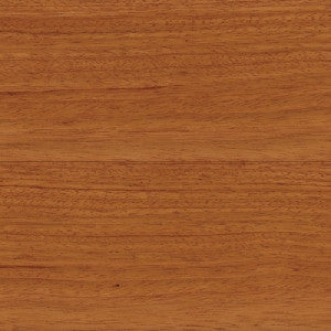 "Tarkett Trends Cherry 4"" - American Fast Floors"