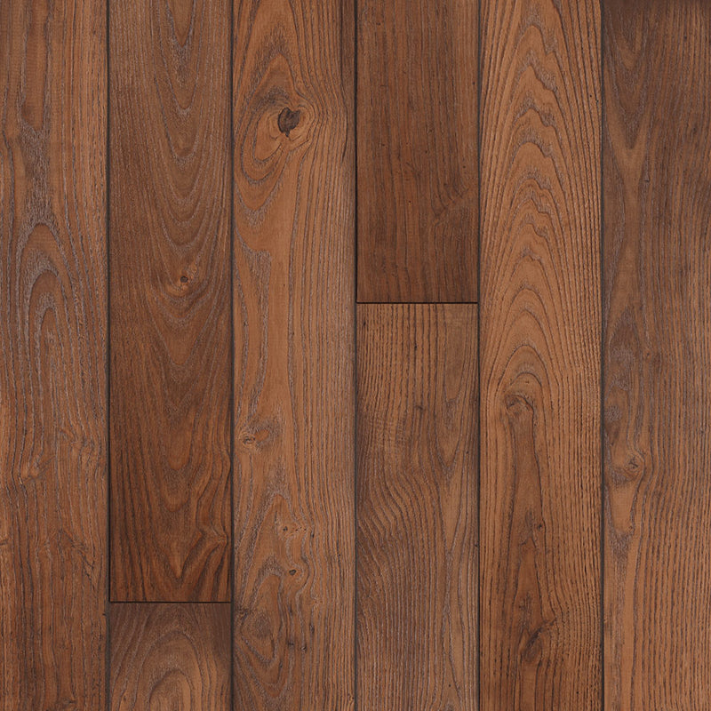 Mannington Restoration Collection Chestnut Hill Coffee - American Fast Floors