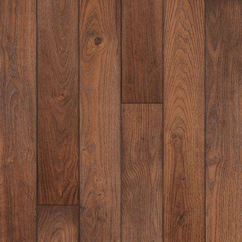 Mannington Restoration Collection Chestnut Hill Coffee
