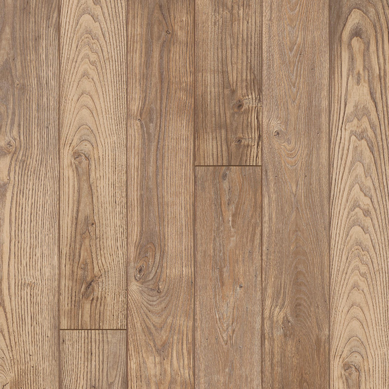 Mannington Restoration Collection Chestnut Hill Natural - American Fast Floors