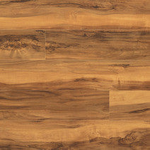 Quick Step Veresque Cider Applewood Laminate Flooring