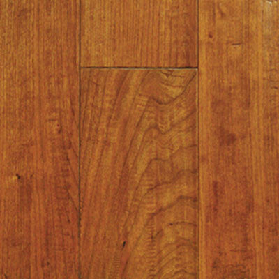 "Mullican Chalmette 5"" Cherry Cimarron Engineered Hardwood - American Fast Floors"