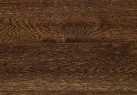 "Claremont Bronze Oak 5"" Solid Hardwood"