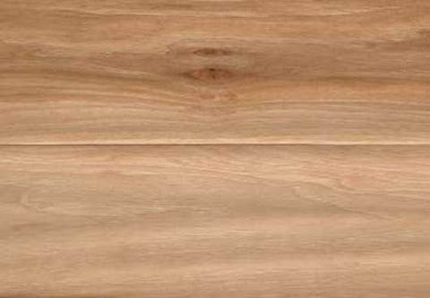 "Claremont Vanilla Hickory 5"" Solid Hardwood - American Fast Floors"