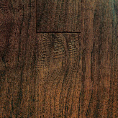 "Mullican Chalmette 5"" Walnut Colonial Engineered Hardwood - American Fast Floors"