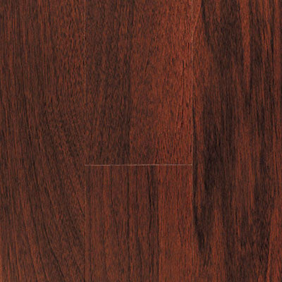 "Mullican RidgeCrest 3"" Walnut Colonial Engineered Hardwood - American Fast Floors"