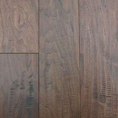 "Mullican San Marco 7"" Walnut Colonial Engineered Hardwood - American Fast Floors"