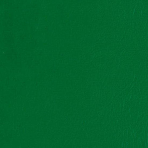 "Color Collection Bright 6""X6"" Kelly Green Surface Bullnose Angle - American Fast Floors"