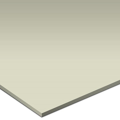 "Color Collection Matte 3""X6"" Bone Left Cove Angle - American Fast Floors"