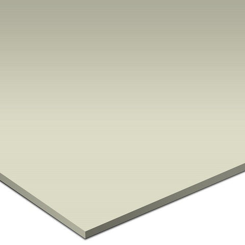 "Color Collection Matte 3""X6"" Bone Wall Tile - American Fast Floors"