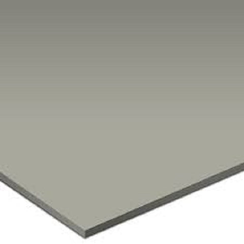 "Color Collection Matte 6""X8"" Bone Wall Tile - American Fast Floors"