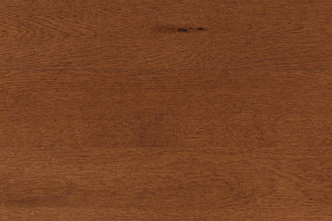 "Congress Oak Auburn Oak 5"" Solid Hardwood"