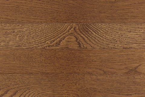 "Congress Oak Java Oak 3.25"" Solid Hardwood"