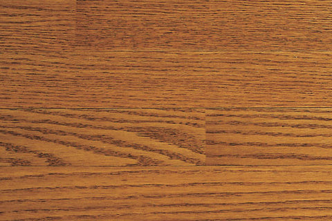 "Congress Oak Toffee Oak 2.25"" Solid Hardwood - American Fast Floors"