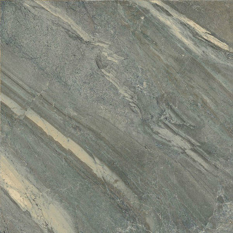 "Copperstone 18""X18"" Gray Floor Tile"