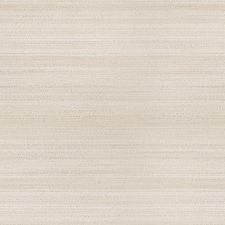 "Marazzi Lounge14 12""x24"" Cosmopolitan Rectified Floor Tile"