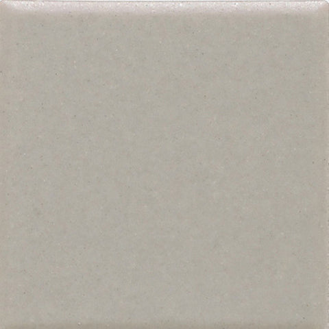 "Daltile Keystones 2"" x 1"" Desert Gray Out Corner Cove"