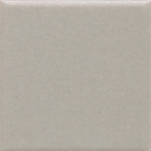 "Daltile Keystones 2"" x 2"" Desert Gray Out Corner Round Cap - American Fast Floors"