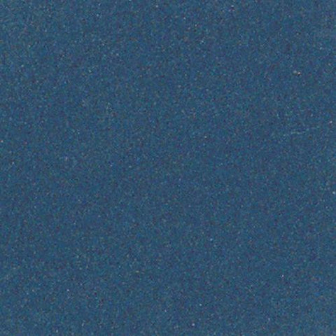 "Daltile Keystones 1"" x 1"" Galaxy Swimming Pool Nosing - American Fast Floors"