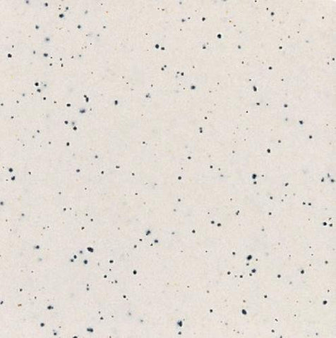 "Daltile Keystones 2"" x 2"" Pepper White Out Corner Cove Base - American Fast Floors"