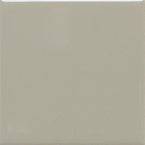 Daltile Keystones 2 x 1 Architectural Gray Straight-Joint Mosaic