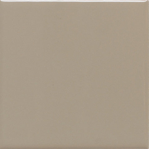 "Daltile Keystones 11-7/8"" x 23-7/8"" Uptown Taupe Hexagon Mosaic"