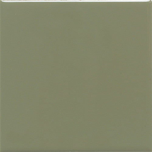 "Daltile Keystones 2"" x 1"" Garden Spot Out Corner Cove - American Fast Floors"