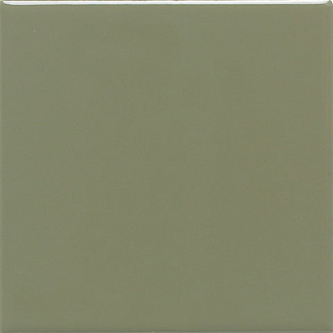 "Daltile Keystones 2"" x 2"" Garden Spot Out Corner Round Cap - American Fast Floors"