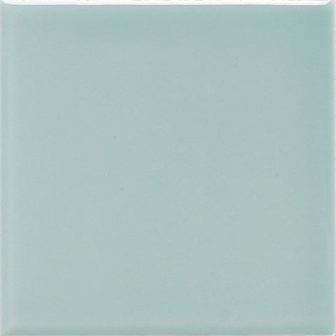 Daltile Keystones 1 x 1 Spa Dot-Mounted Mosaic