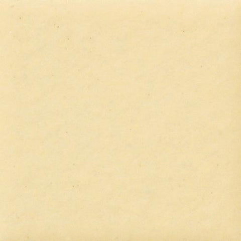 "Daltile Keystones 2"" x 2"" Cornsilk Out Corner Cove Base - American Fast Floors"